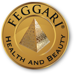 Feggari Health and Beauty-forever young.... the natural way!